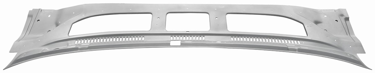 Photo of Windshield Cowl Panel, Front Lower (Outer Only)