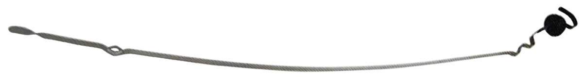 """Photo of Dipstick, Automatic Transmission Without Tube TH400, 25-1/2"""""""