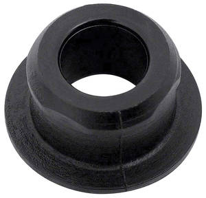 1970-72 Cutlass Clutch Pedal Pushrod Bushing