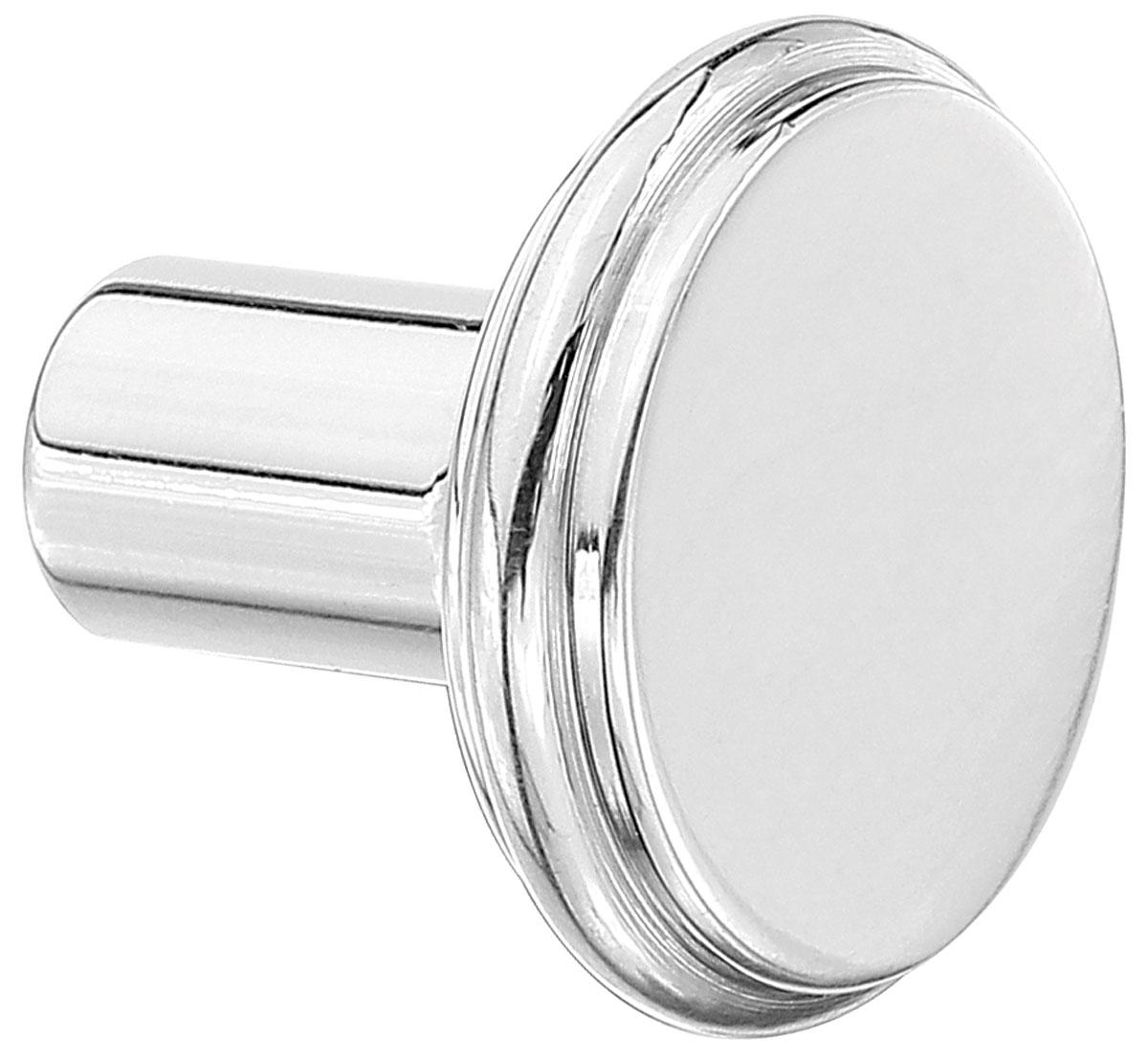 Photo of Pull Knob, Accessory (Billet Aluminum)