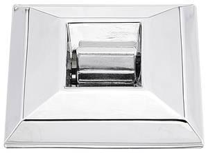 1971-1977 Bonneville Power Window Switch (1-Button)