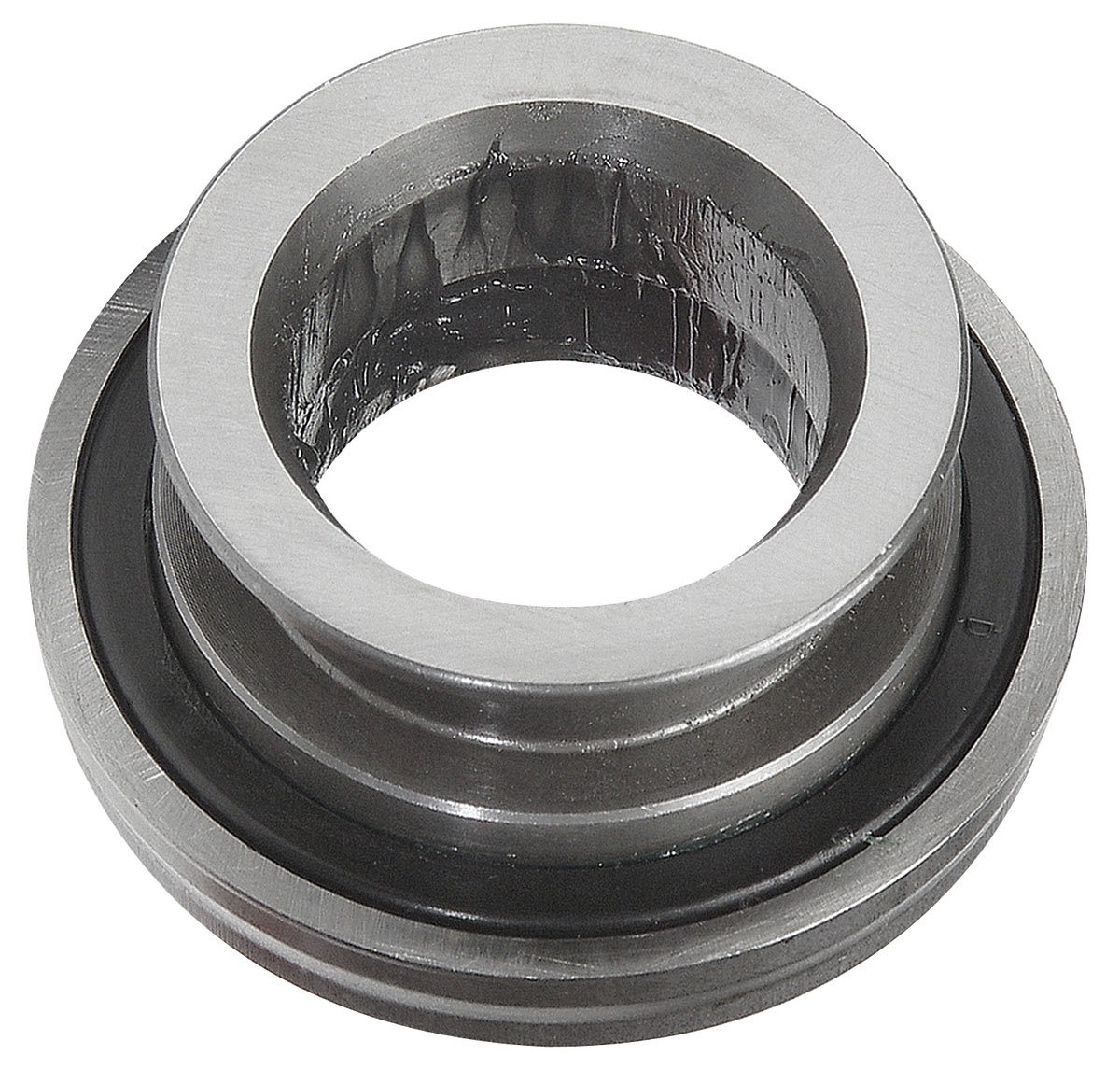 Photo of Bearing, Clutch Release