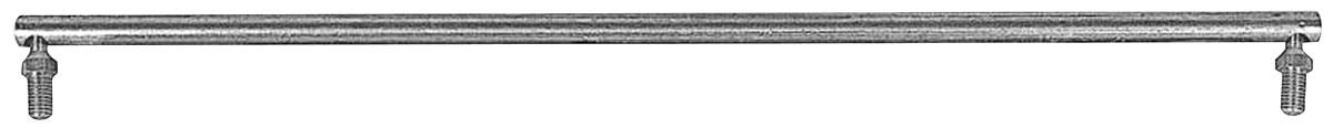 Photo of Kickdown, Lower Linkage Rod (Powerglide)