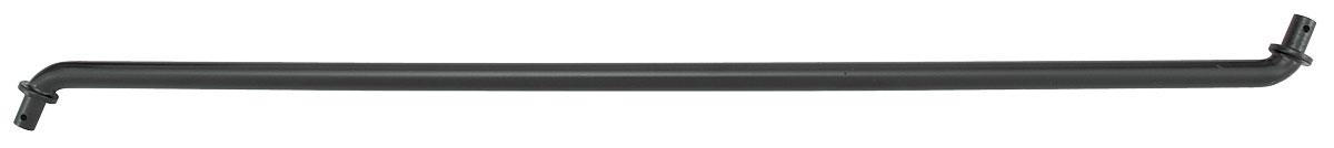 Photo of Reverse Lockout Lower Rod