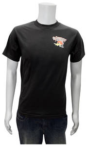 Mr. Horsepower Speed Team T-Shirt