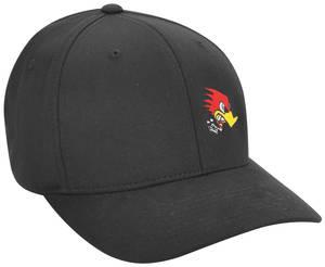 Mr. Horsepower Off Center ProFit Hat