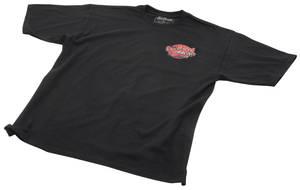 Vintage Roadster T-Shirt