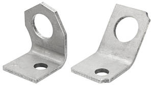 Chevelle Engine Lifting Brackets, 1965-72 Small Block