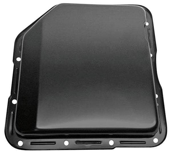 Photo of Pan, Transmission, Original Style TH350