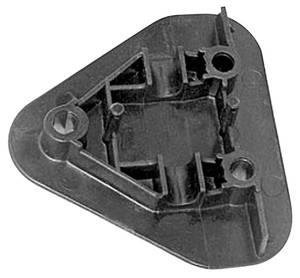 1973-1977 El Camino Accelerator Rod Support Bracket