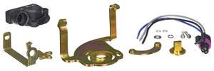1959-77 Bonneville Throttle Position Sensor