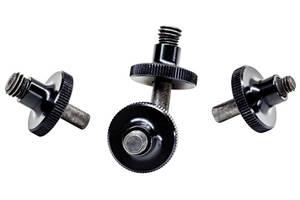 1978-1987 El Camino Custom Hardware Tools and Accessories Nut Polishing Attachment