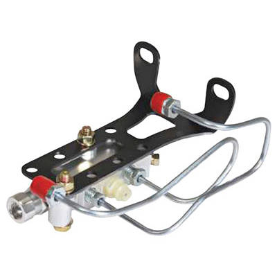 1978-1988 El Camino Proportioning Valve Kits Under Mount