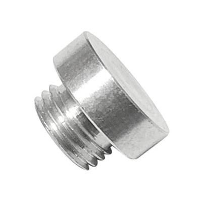 Photo of Plug, Transmission Cooler
