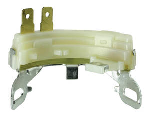 1969-72 Cutlass Back-Up Light Switch 4-Speed