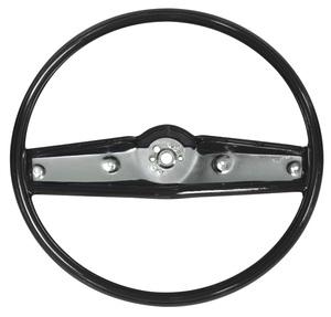 El Camino Steering Wheel, 1969-70 Standard Wheel Only