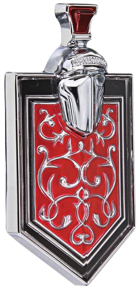 Trim Parts Monte Carlo Grille Emblem Crest Fits 1972
