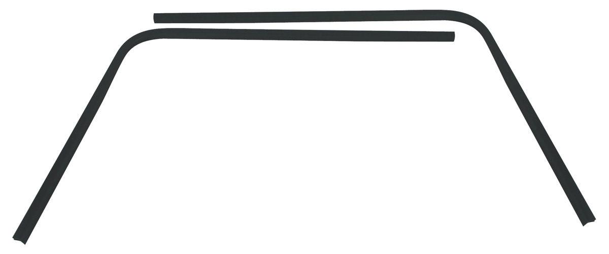Chevy S10 Headlight Switch Diagram also 930666 67 Chevelle Headliner Trim in addition 17uob Change Heater Core 1988 Cheavy Blazer 4x4 also Showthread also Search. on 1967 chevy malibu 2 door