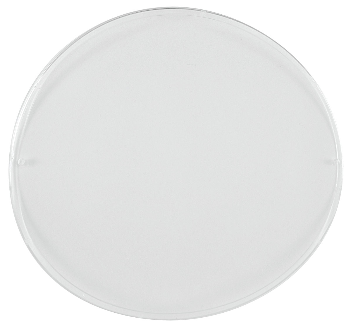 Photo of LeMans Gauge Lens tachometer