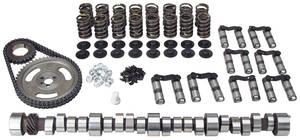 Thumpr Camshafts K-Kit, Comp Cams Big-Block Gen Iv/V Hydraulic Roller [7, 10, 46]