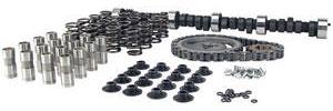 K-Kit Nostalgia Plus Camshafts, Comp Cams Big-Block Solid Flat Tappet (1800-6500)