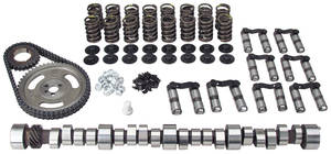 Thumpr Camshafts K-Kit, Comp Cams Small-Block Hydraulic Roller [7]