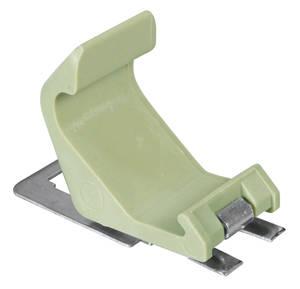 1966-1967 Cutlass Convertible Top Boot Clip