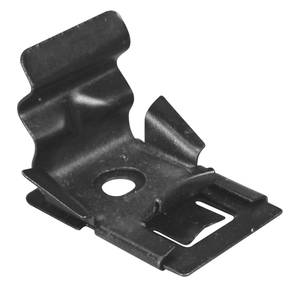1964-65 Cutlass Convertible Top Boot Clip, by RESTOPARTS