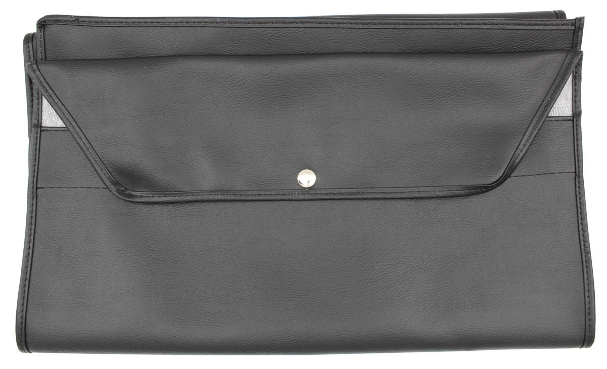 Photo of Corvair Convertible Top Boot Storage Bag