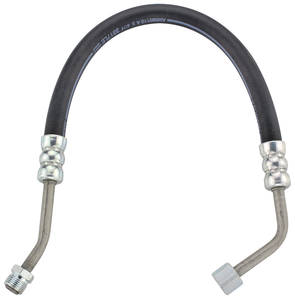 1959-60 Cadillac Power Steering Pressure Hose