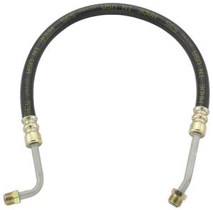 1963-64 Cadillac Power Steering Pressure Hose