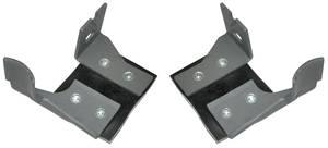1968-69 Cutlass Tailpipe Hangers