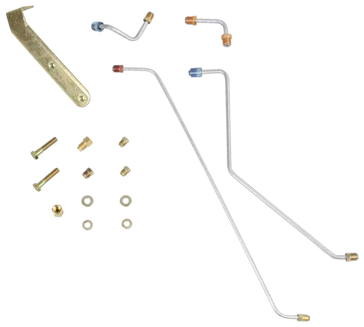 1999 Ford Ranger Fuel Pump Relay Location moreover 332 Rear Pto Wiring Diagram additionally 89 Mazda B2200 Parts Diagram also 1964 Et Wiring Diagram besides Mercury Ignition Switch Wiring Diagram. on 1965 mercury et wiring diagram