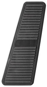 1968-1977 Cutlass Accelerator Pedal Pad, by RESTOPARTS