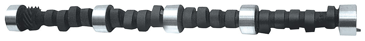 Photo of Camshaft XE262H – hydraulic flat tappet
