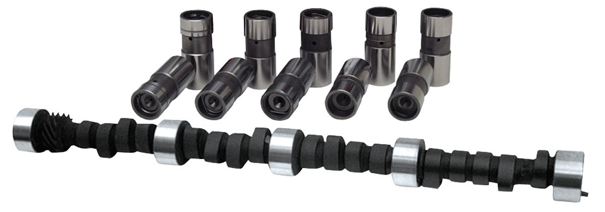 Photo of Camshaft, CL-Kit XE262H
