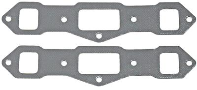 1964-1977 Cutlass Exhaust Header Gasket, by Hooker