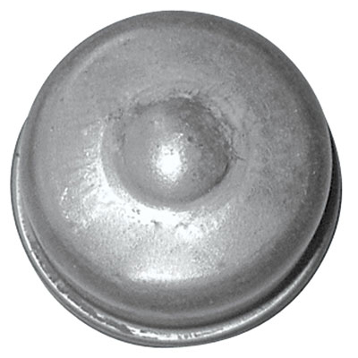 Photo of Cap, Front Spindle LH/RH - Corvair