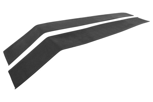 Photo of Pads, Corvair Convertible Top