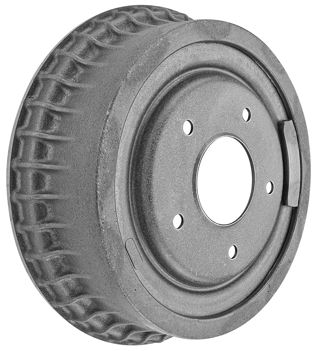 Photo of Brake Drums front or rear - Forward Control