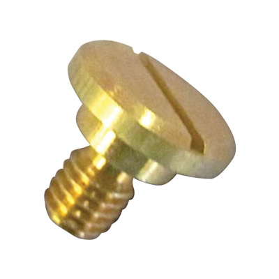 Photo of Screw, Fast Idle Screw Corvair