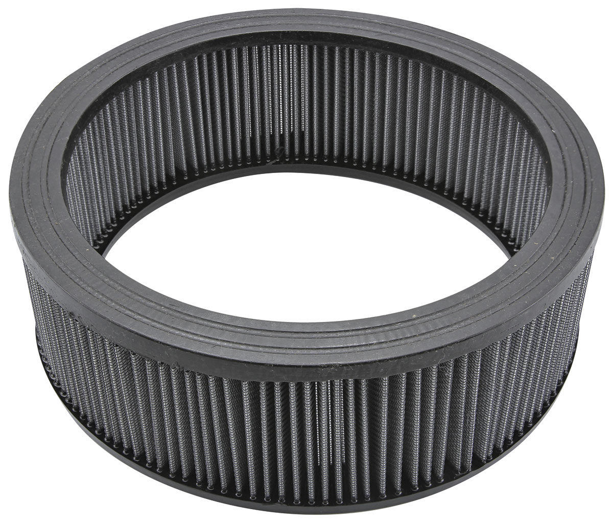 "Photo of Air Filter Element, Replacement 9.75"" x 3.45"", w/out AC - Corvair"