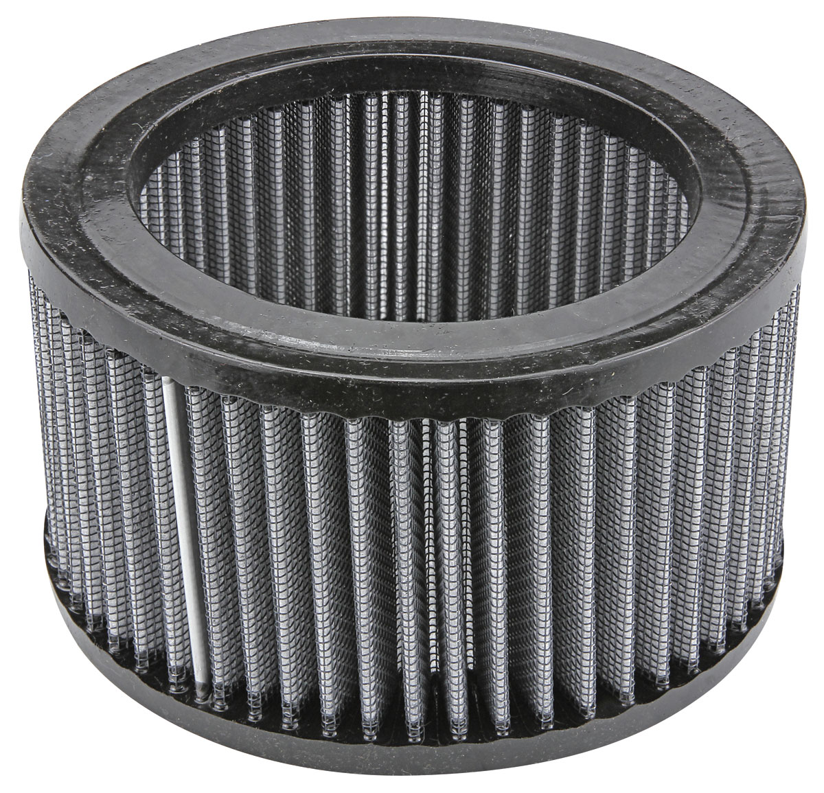 """Photo of Element, Reusable Air Filter 5.25"""" x 3.1"""", 2 required - Forward Control"""