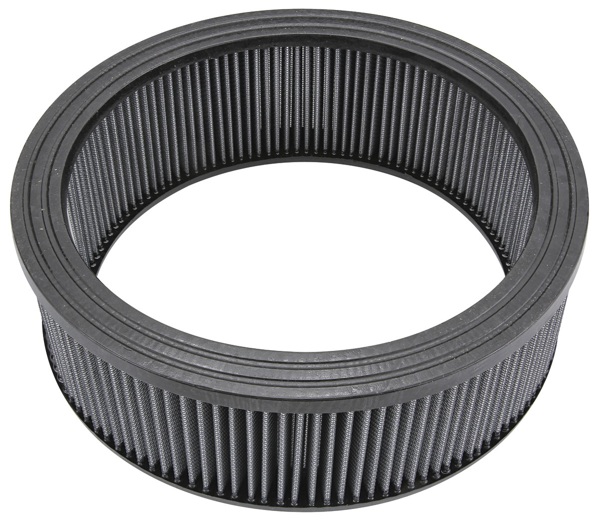 "Photo of Element, Reusable Air Filter 9.75"" x 3.45"", w/out AC - Corvair"