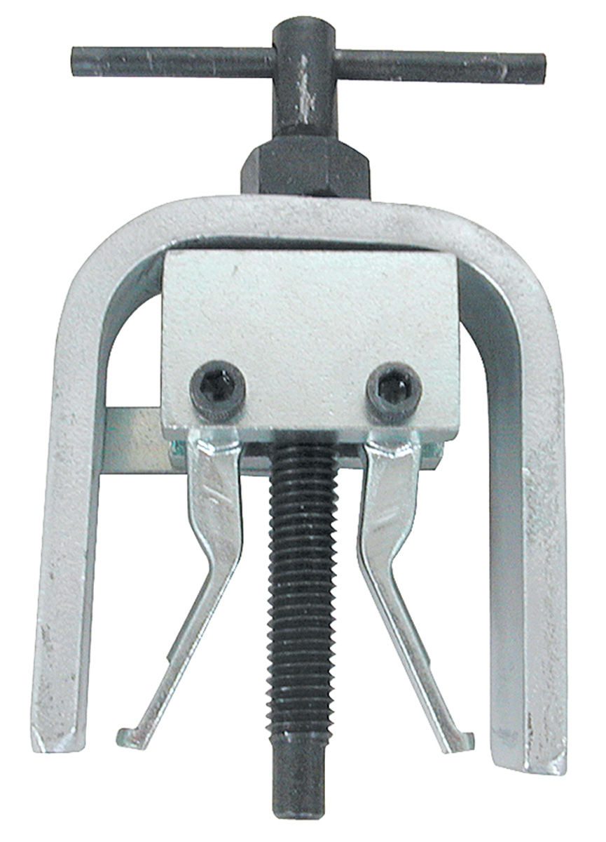 Generator Bearing Puller : Pilot bearing puller opgi