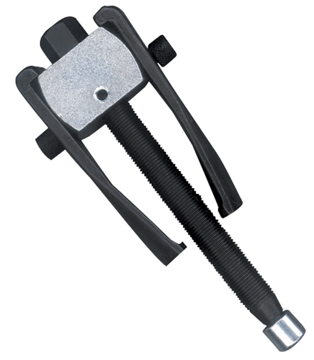 Photo of Pulley Puller