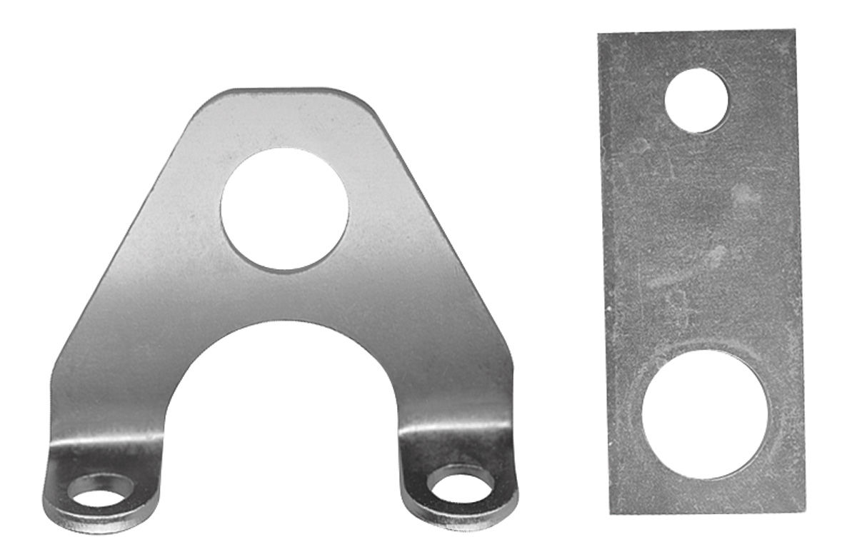 Photo of Engine Lifting Brackets Big Block