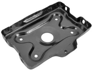 1978-1988 El Camino Battery Tray, by GM