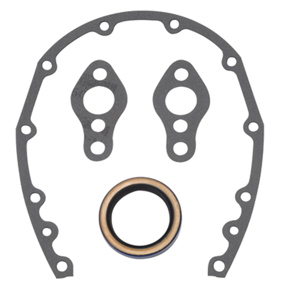 Photo of Timing Cover Gaskets, High-Performance Small Block