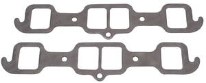 1964-72 Cutlass Exhaust Manifold Gaskets, High-Performance 400/425/455